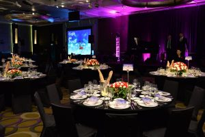 Manusique Event Planning, Marketing & Communication